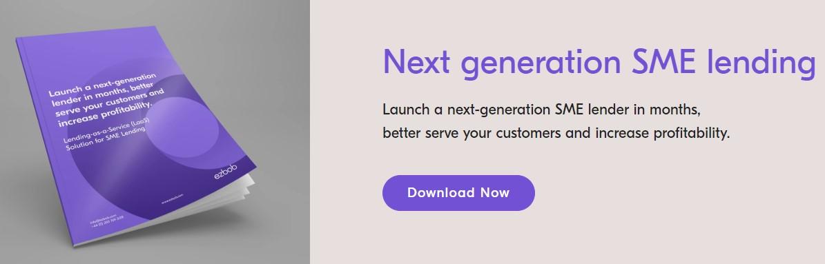 next-gen-lending