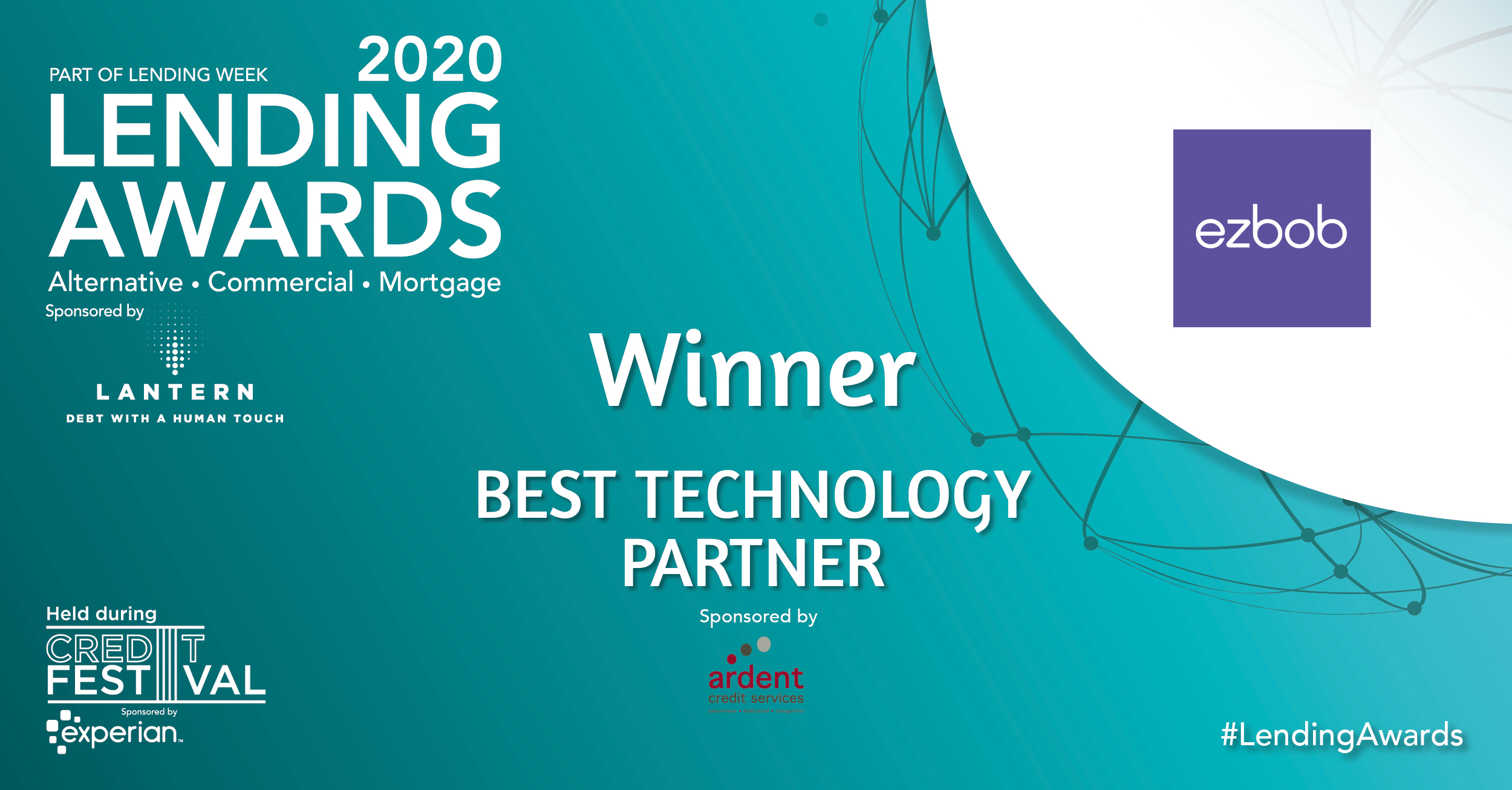 Ezbob_Best Technology Partner-social__