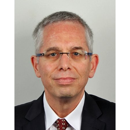 Uri Melzer, CCO at ezbob