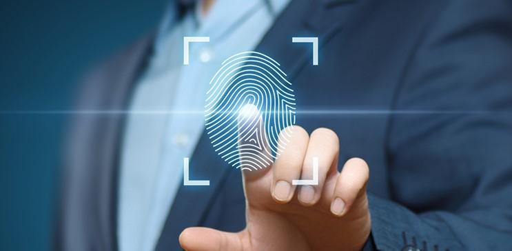 fingerprint-img